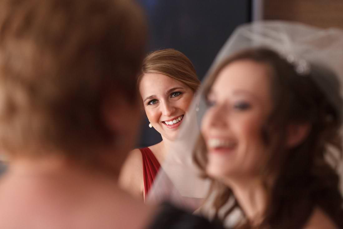 charleston-wedding-photographers-nuvo-images-221