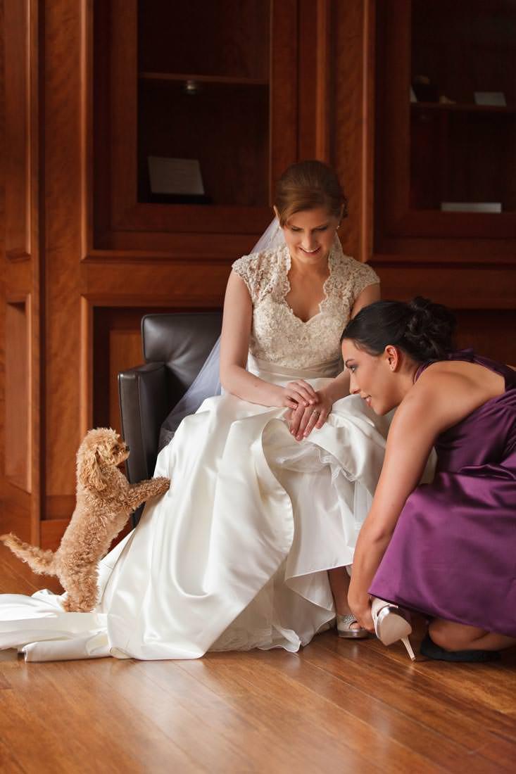 charleston-wedding-photographers-nuvo-images-226
