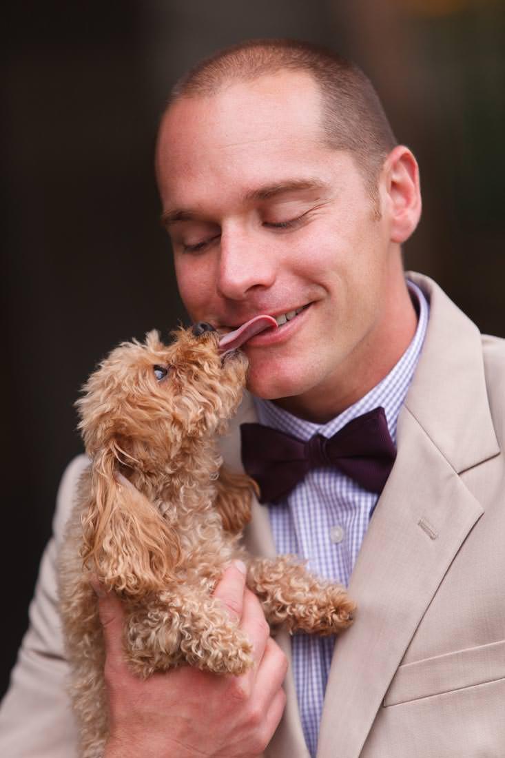 charleston-wedding-photographers-nuvo-images-227