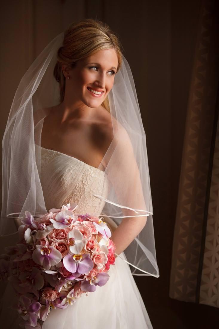 charleston-wedding-photographers-nuvo-images-228