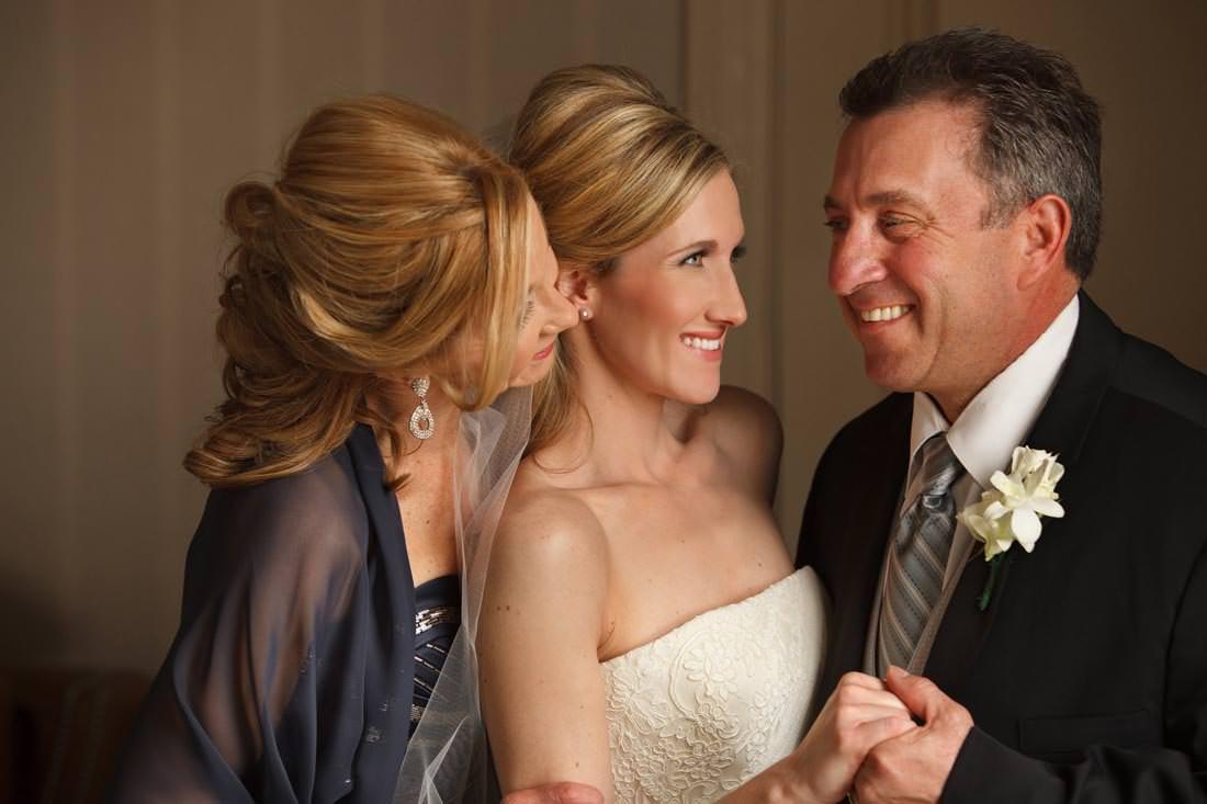 charleston-wedding-photographers-nuvo-images-229