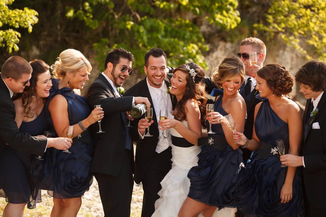 charleston-wedding-photographers-nuvo-images-231