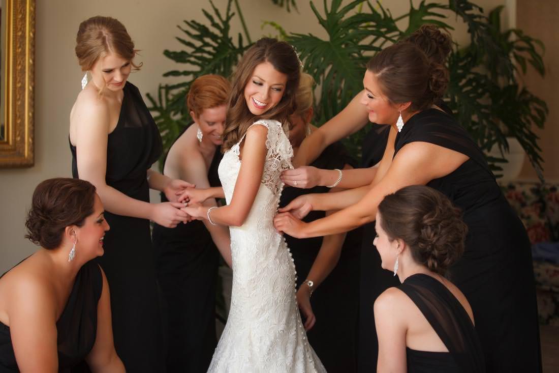 charleston-wedding-photographers-nuvo-images-232