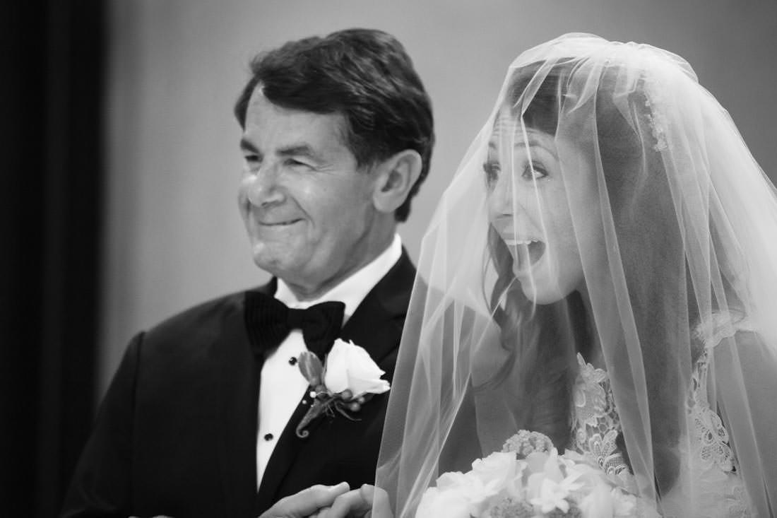 charleston-wedding-photographers-nuvo-images-233
