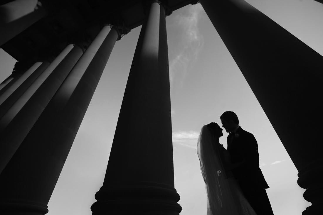 charleston-wedding-photographers-nuvo-images-234