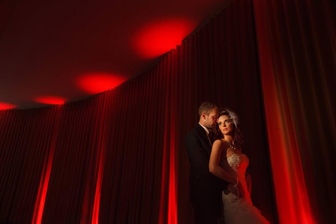 charleston-wedding-photographers-nuvo-images-246