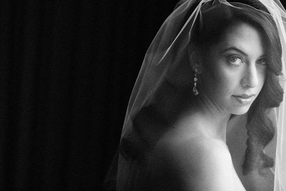 charleston-wedding-photographers-nuvo-images-249