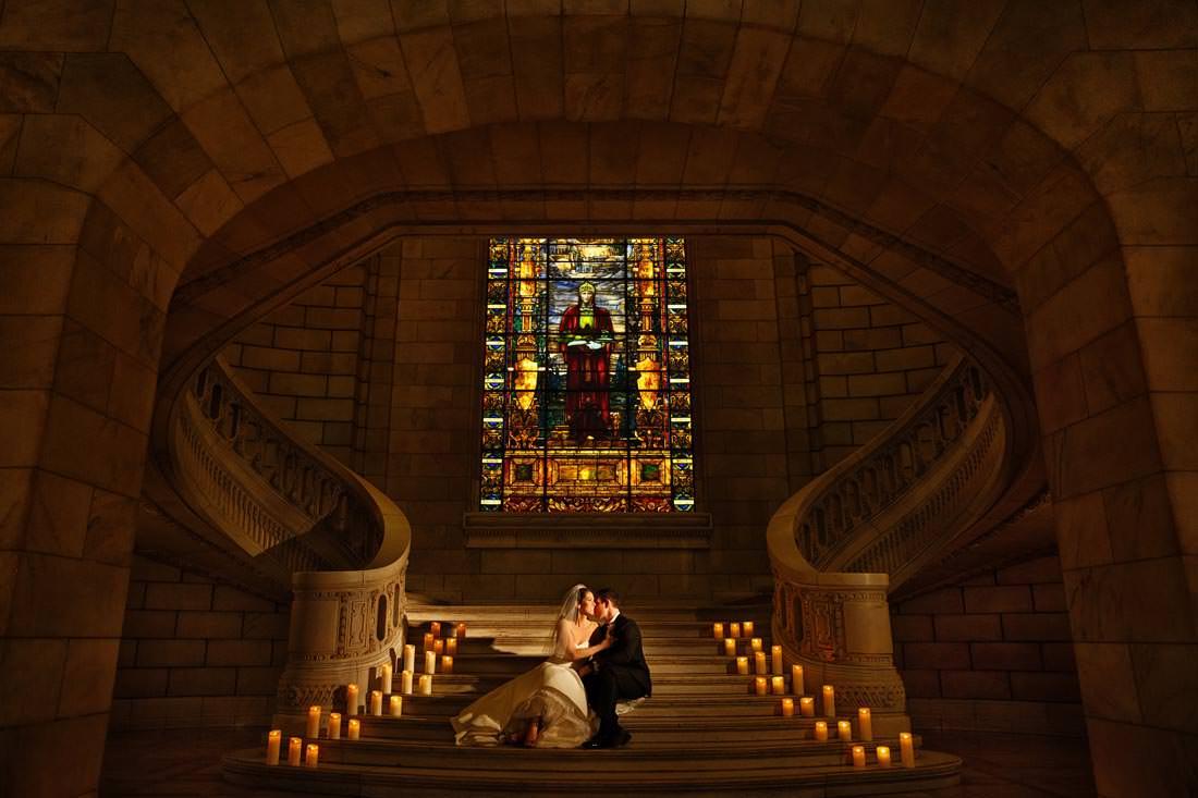 charleston-wedding-photographers-nuvo-images-250