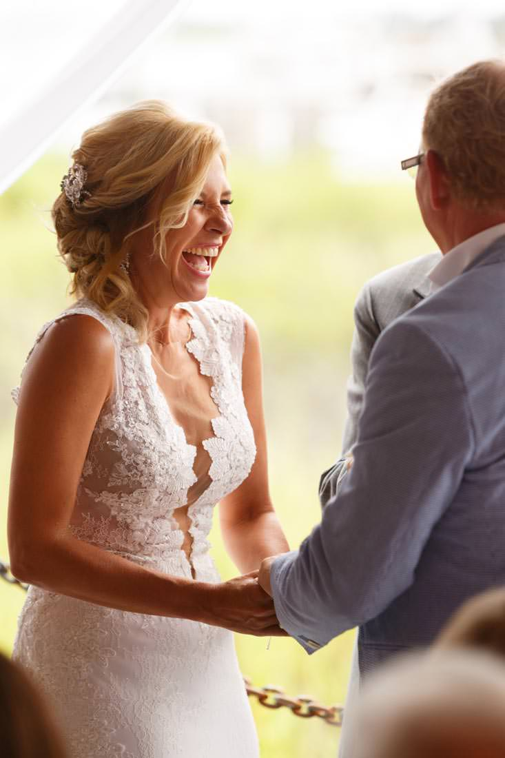 charleston-wedding-photographers-nuvo-images-251