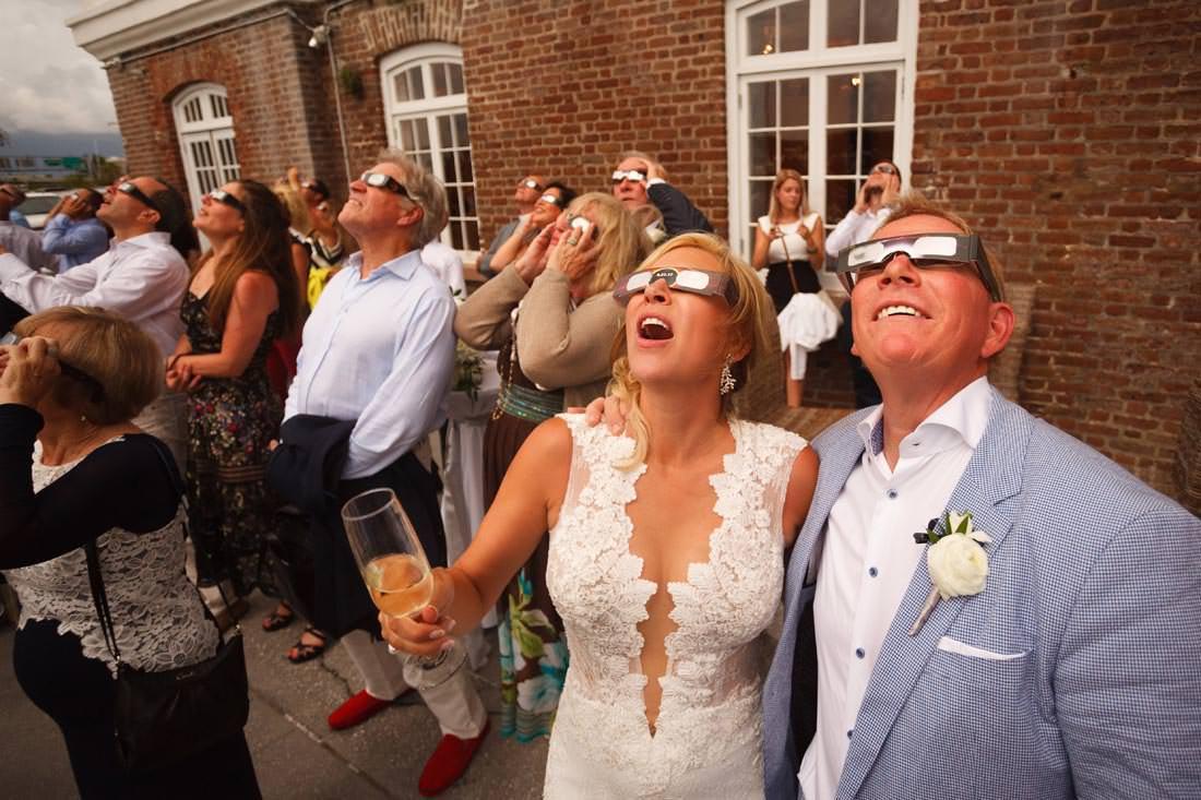 charleston-wedding-photographers-nuvo-images-252