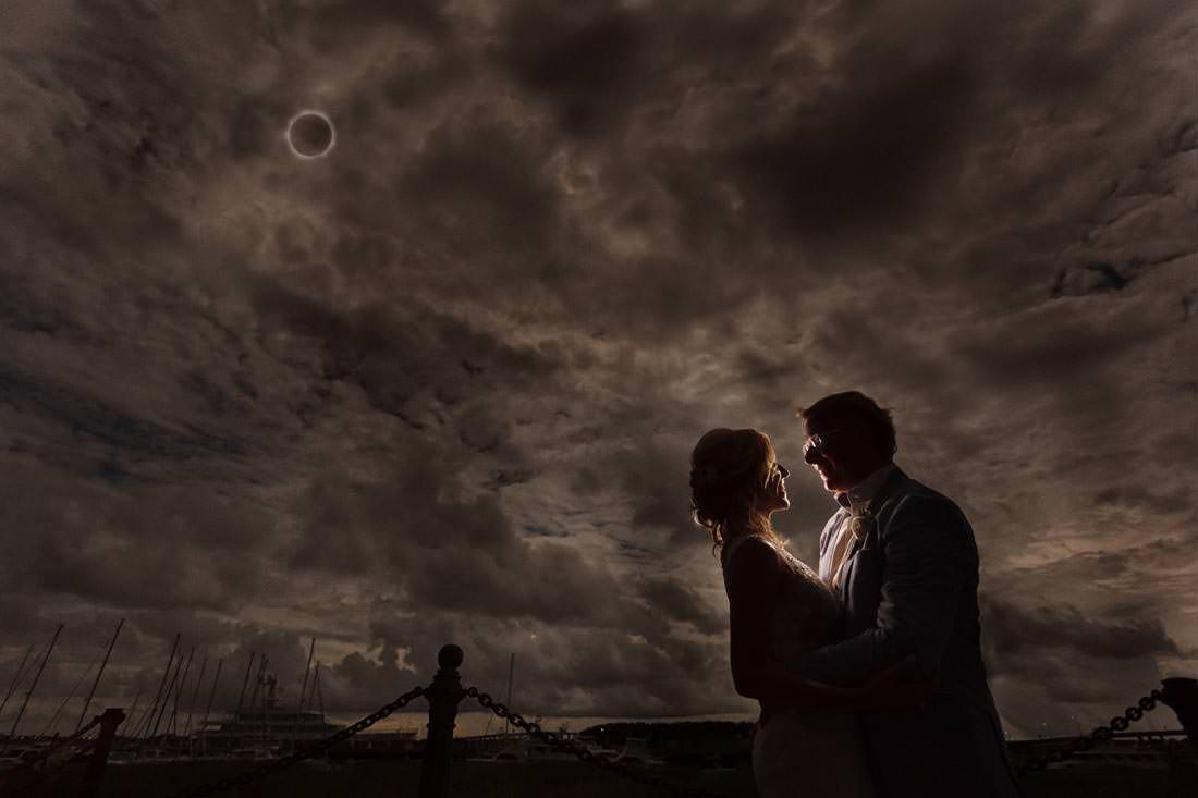charleston-wedding-photographers-nuvo-images-253
