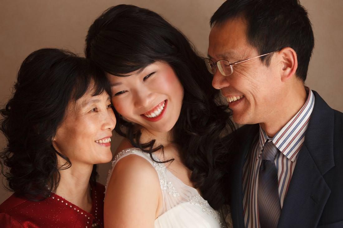 charleston-wedding-photographers-nuvo-images-255