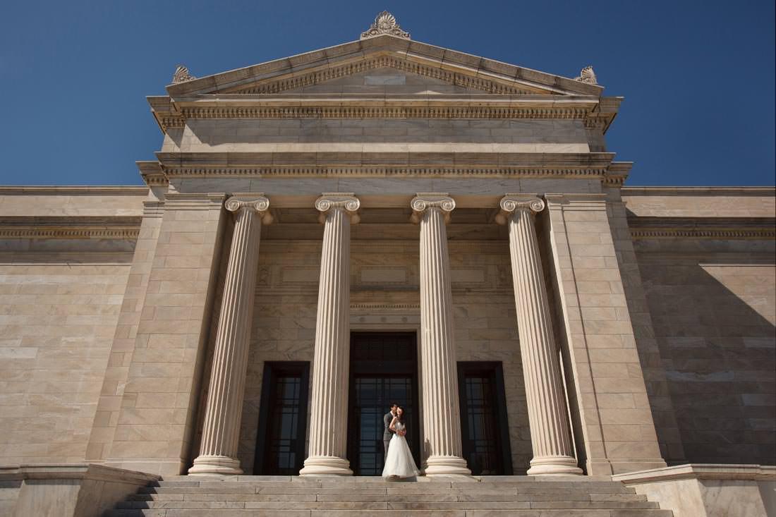 charleston-wedding-photographers-nuvo-images-257