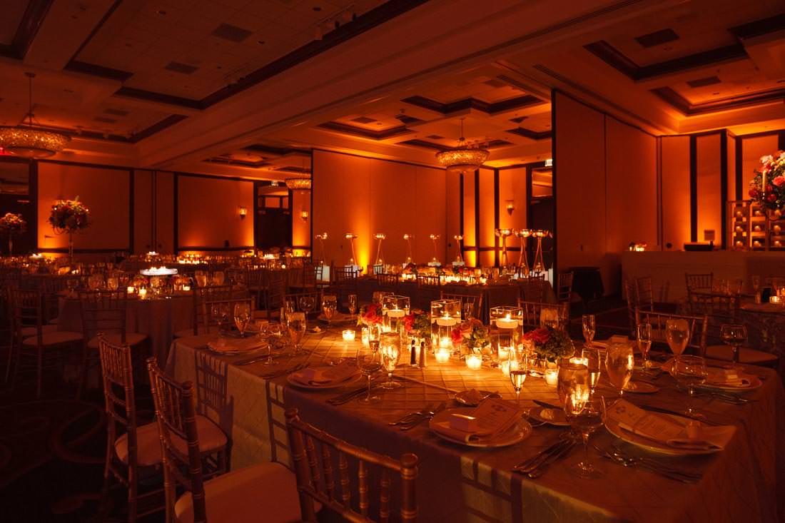 charleston-wedding-photographers-nuvo-images-261