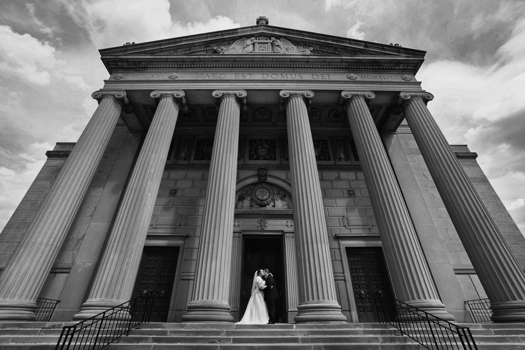 charleston wedding photographers_135