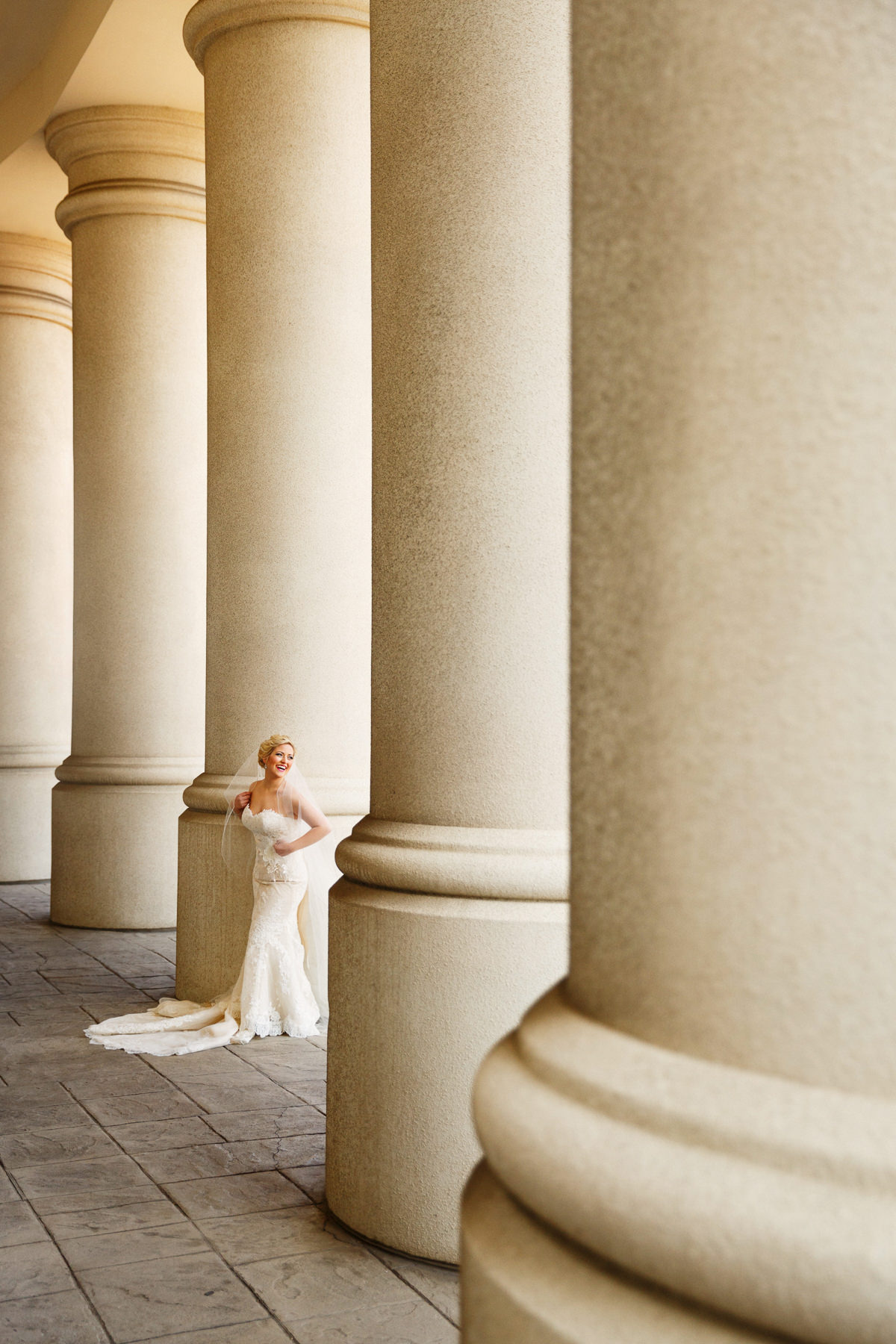 charleston wedding photographers_231