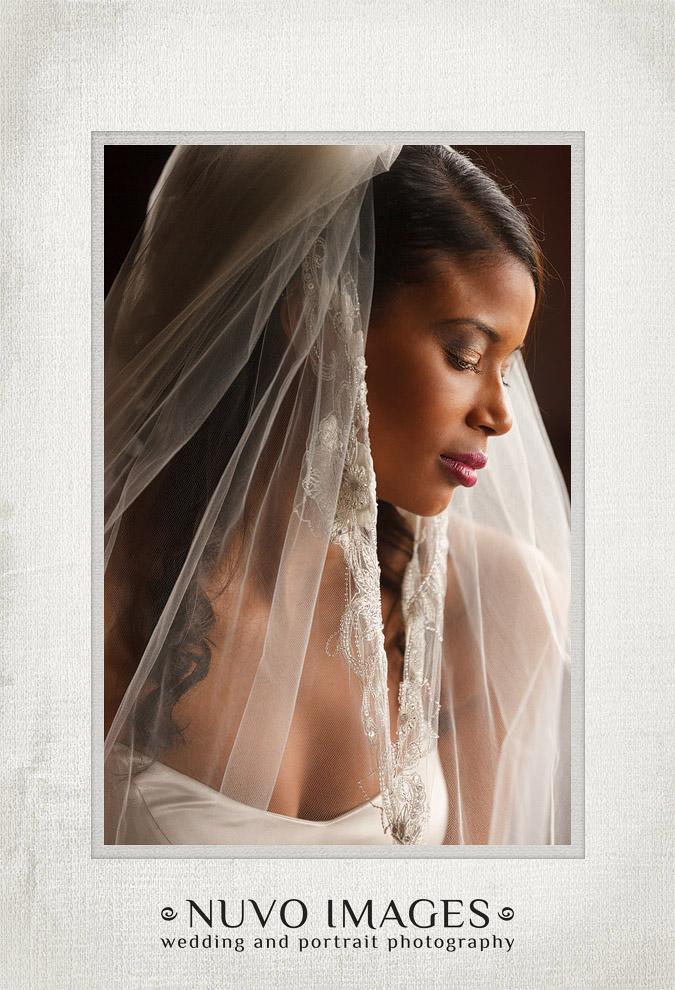 kiawah-island-wedding_01