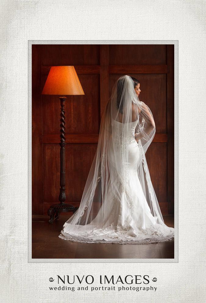 kiawah-island-wedding_02
