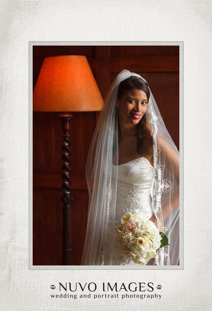 kiawah-island-wedding_03