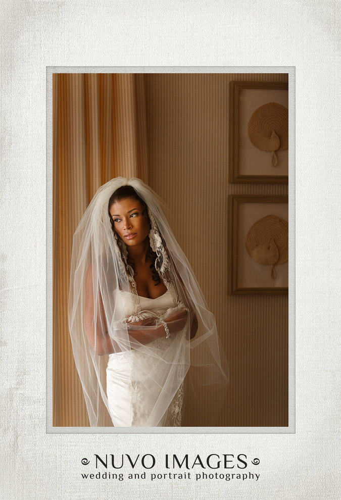 kiawah-island-wedding_14