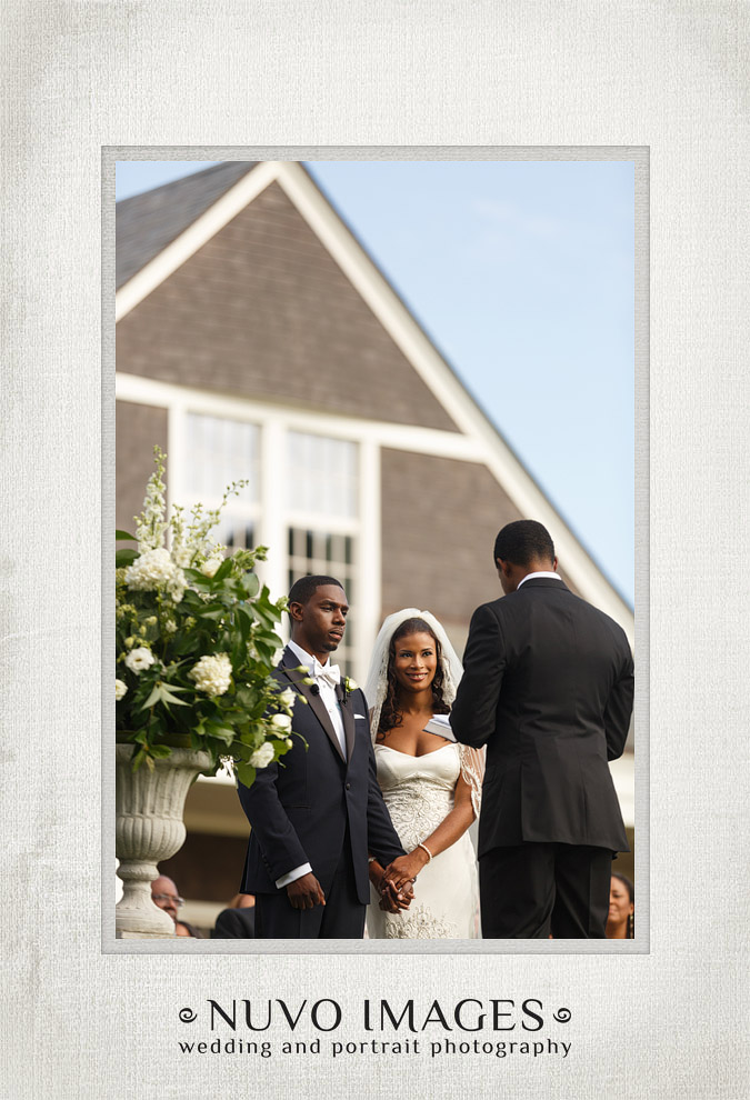 kiawah-island-wedding_18