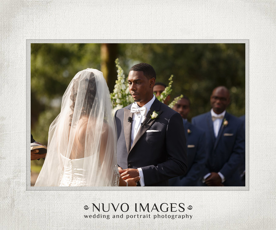 kiawah-island-wedding_19