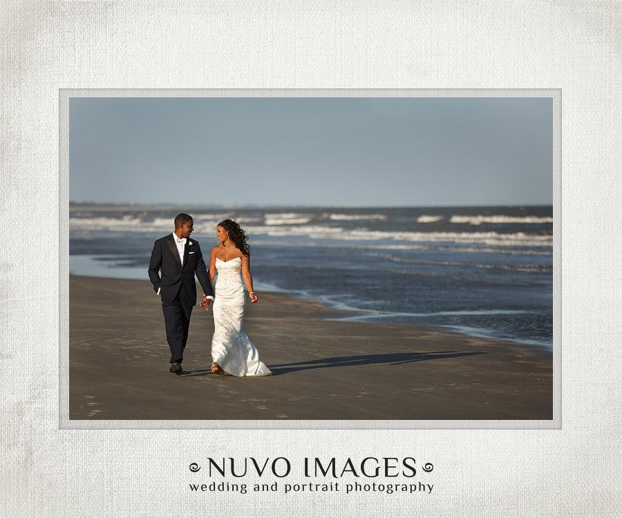 kiawah-island-wedding_28