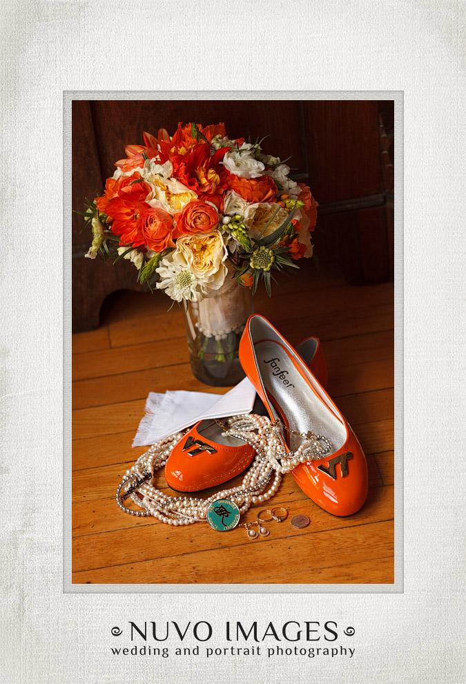 middleton-wedding-01