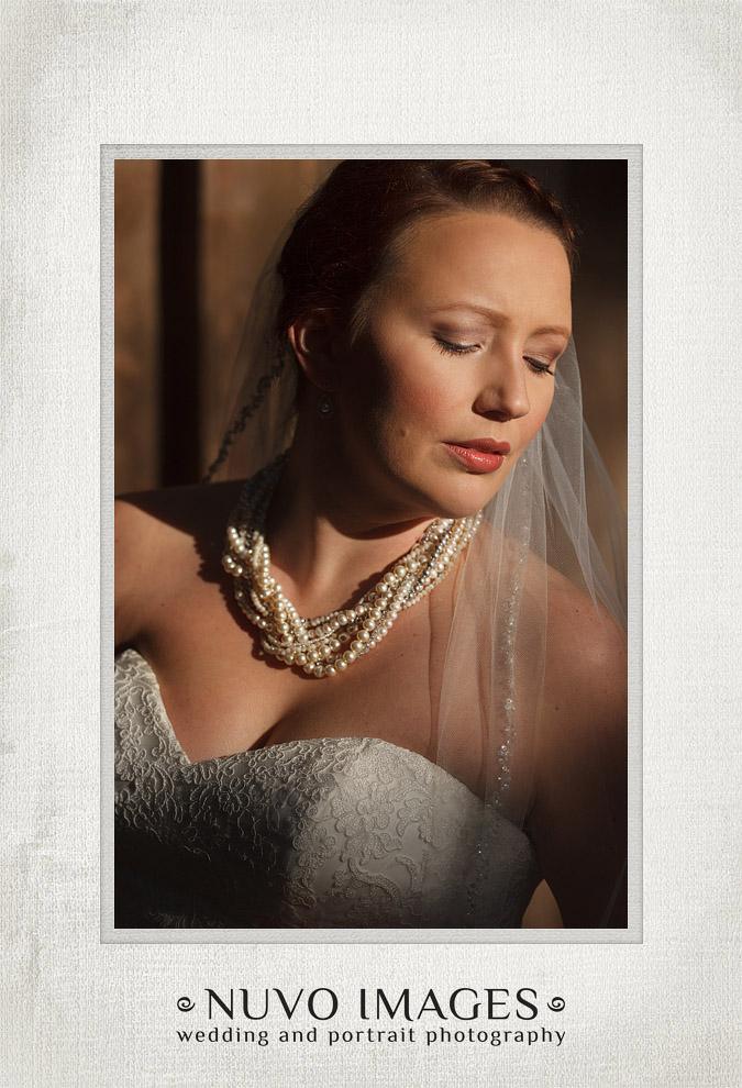 middleton-wedding-03