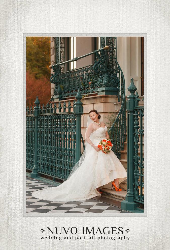middleton-wedding-05