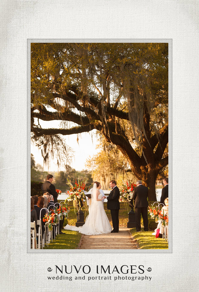 middleton-wedding-10
