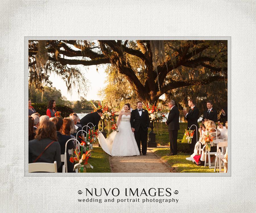 middleton-wedding-11