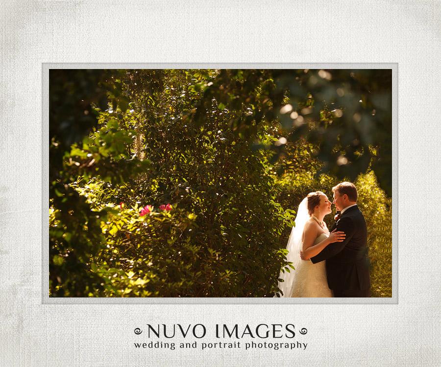middleton-wedding-13