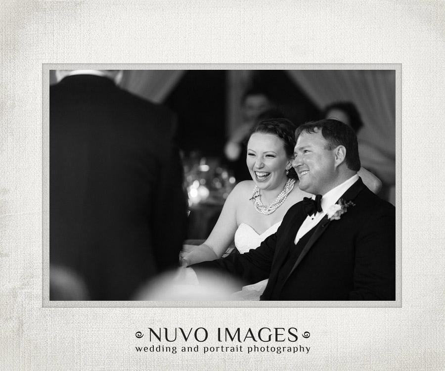 middleton-wedding-14