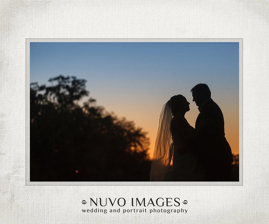 middleton-wedding-15
