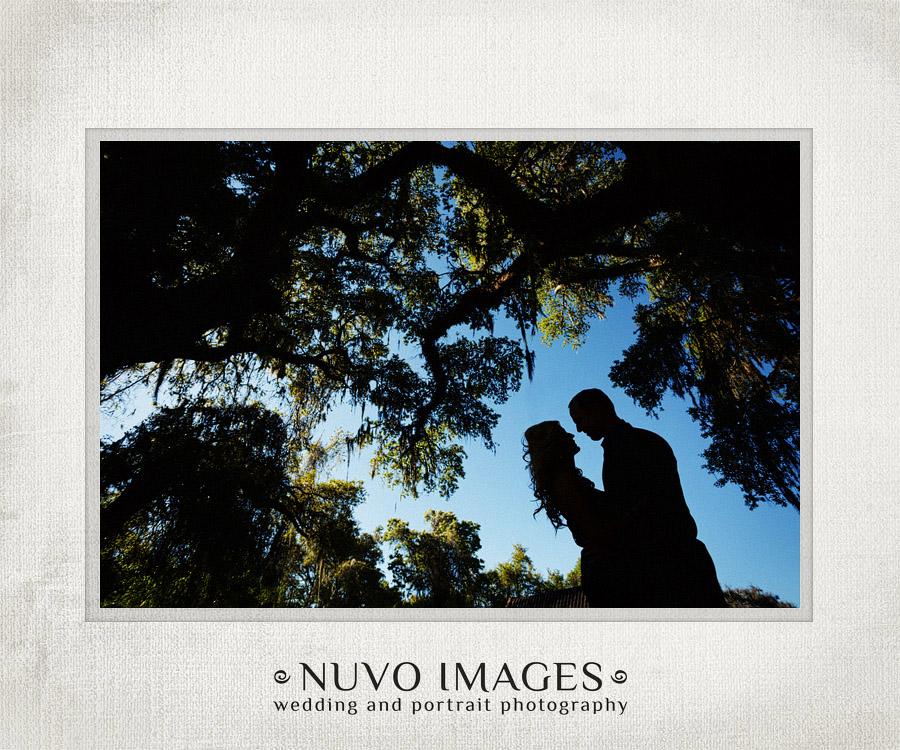 charleston-engagement-photos_01