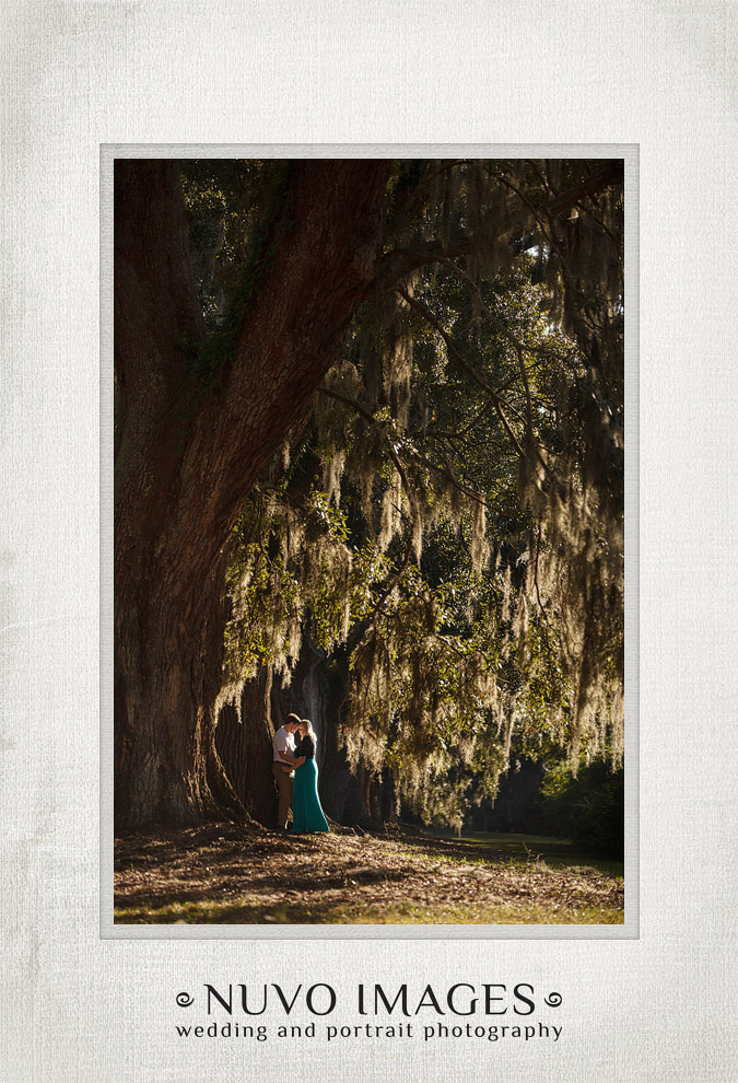 charleston-engagement-photos_06