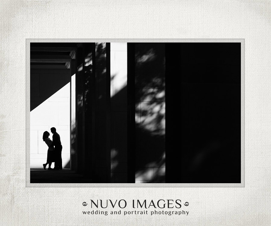 charleston-engagement-photos_15