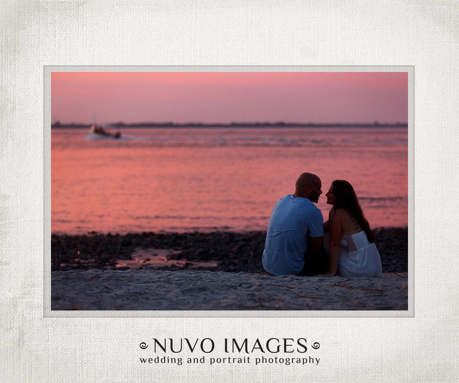 charleston-engagement-photos_26