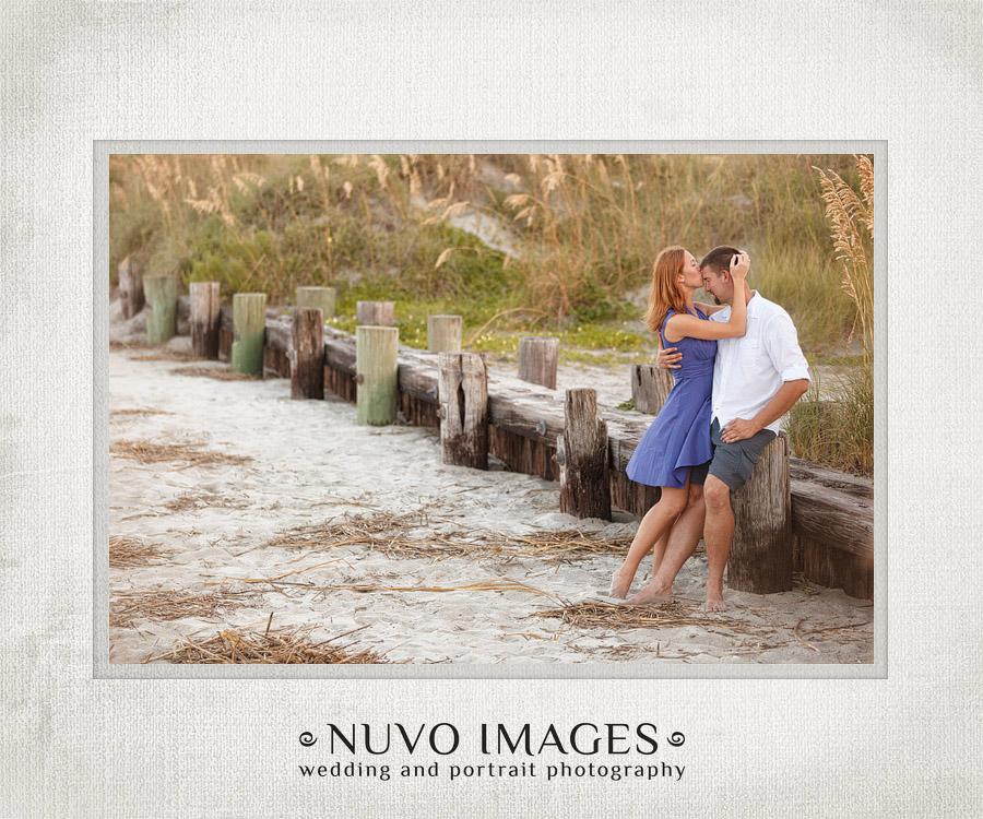 charleston-engagement-photos_27
