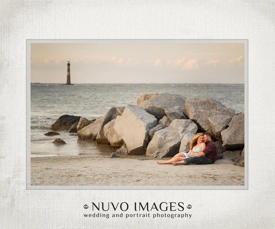 charleston-engagement-photos_28