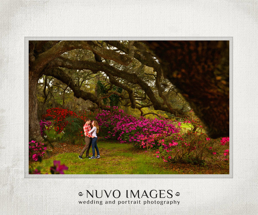 charleston-engagement-photos_36