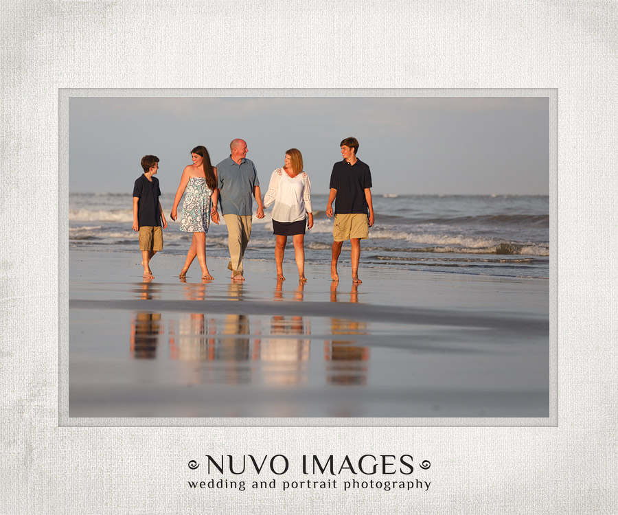 isle of palms photography