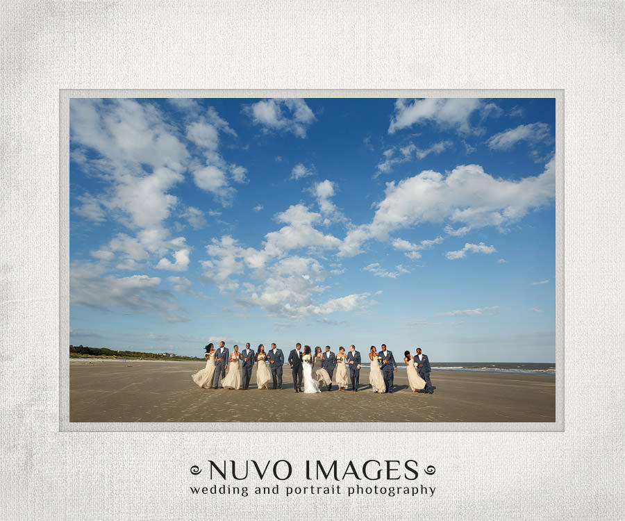 charleston-weddings-02