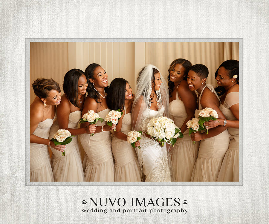 charleston-weddings-03