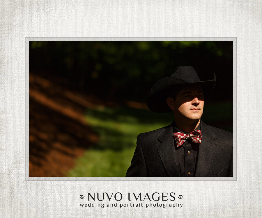 carrigan-farms-wedding-07