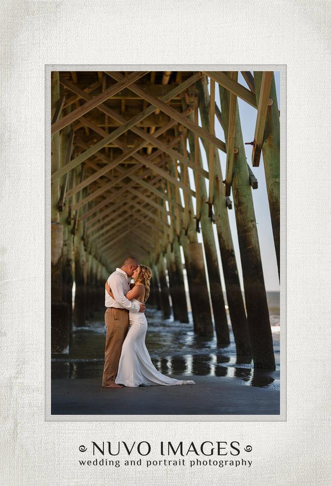 charleston-wedding-photographers-james-brittany_04