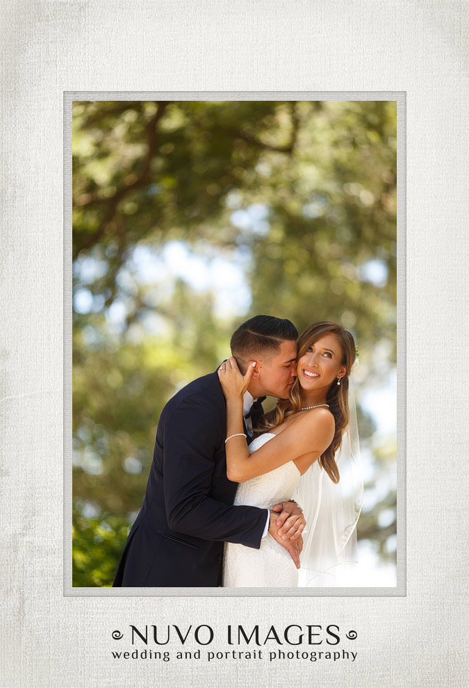 charleston-wedding-photographers-thomas-christina_05