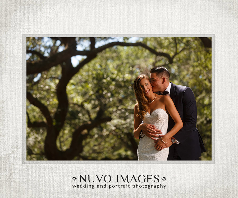 charleston-wedding-photographers-thomas-christina_07