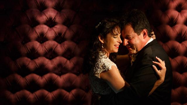 Grand Bohemian Asheville Wedding | Robin + Cami | Asheville, NC